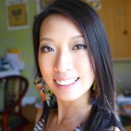 prscllma's avatar