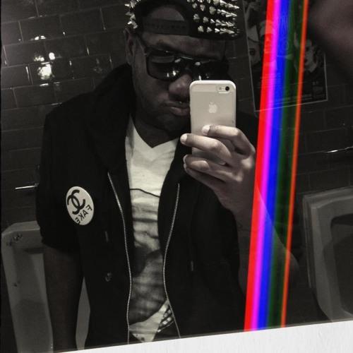 iamsheez's avatar