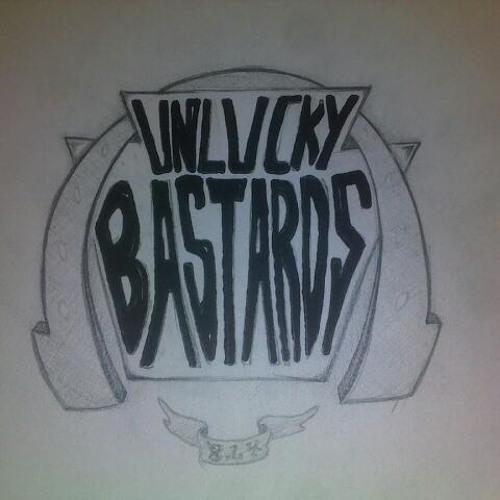 Unlucky Bastards's avatar