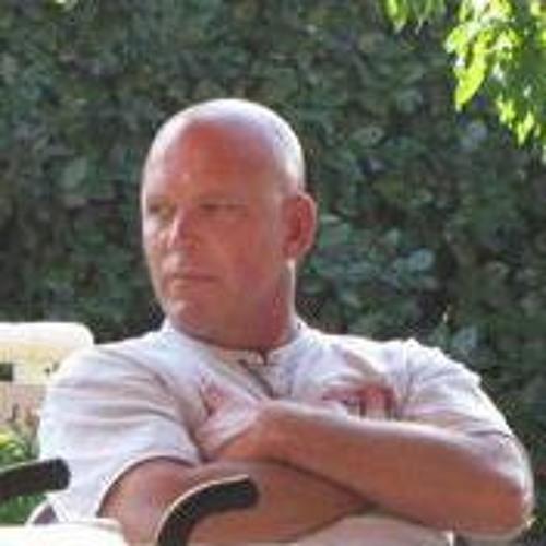 Michael Freeman 21's avatar