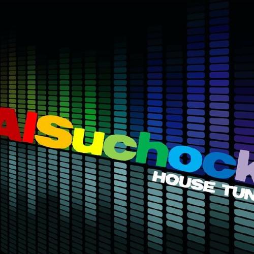 AlSuchocki's avatar