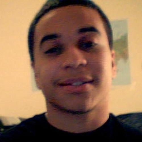 davidoblair's avatar