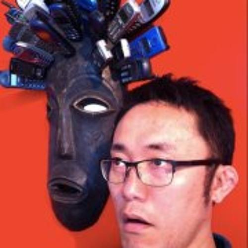 Yusuke Yoshida 3's avatar