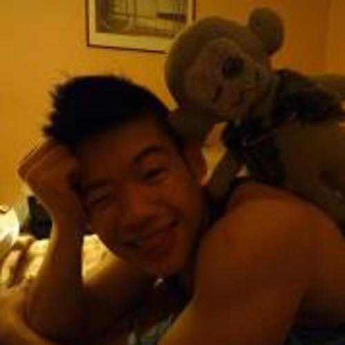 Choy Kok Yew's avatar
