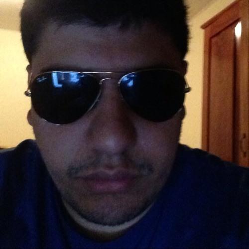 genmoral's avatar