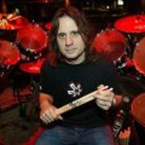 Eric Nuñez 8's avatar