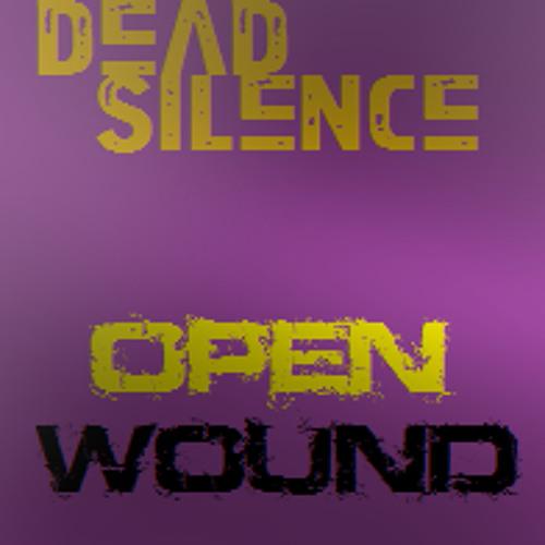 DeadSil3nce's avatar