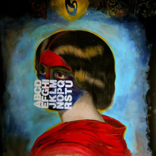 Georgette LeBlanc's avatar