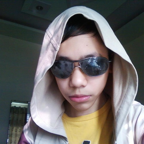 Hoang.wiz's avatar