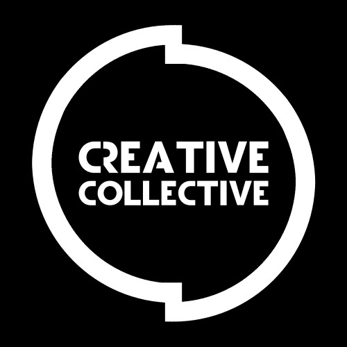 CreativeCollective's avatar