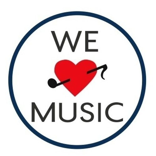 We Love Music ATX's avatar
