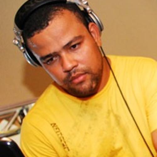DJ DANIEL ROCHA - JUNHO 2014
