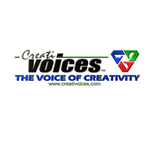 Voice194-Wilbert Herrera