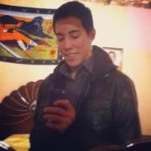Francisco Cortez 4's avatar