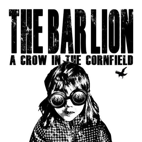 The Bar Lion's avatar