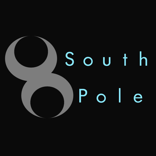 South Pole Recordings's avatar