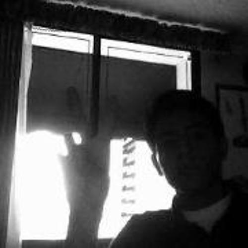 Maxiimino Jr Marquez's avatar