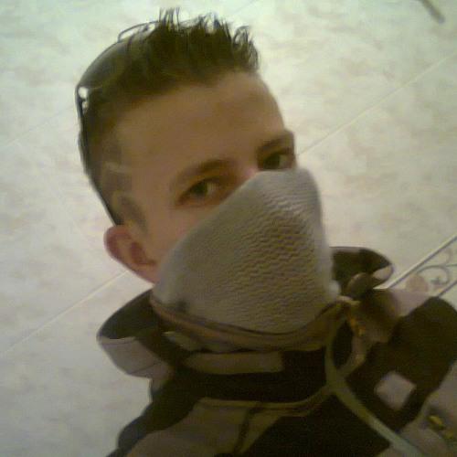 user764285264's avatar