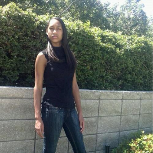 14supergirl2's avatar