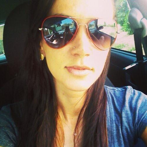Jaqueline Barbalho's avatar