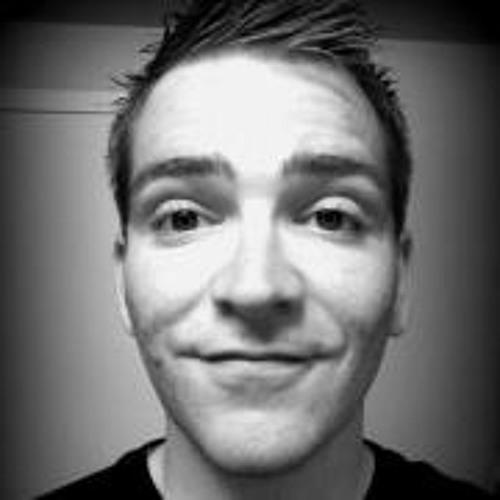Christian Tidwell's avatar