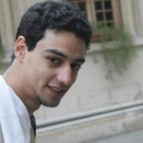 Omar Elbeheiry's avatar