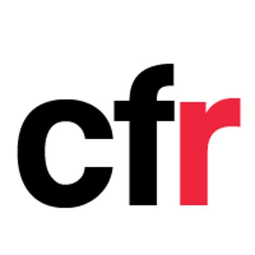 ChampagneforRadio's avatar