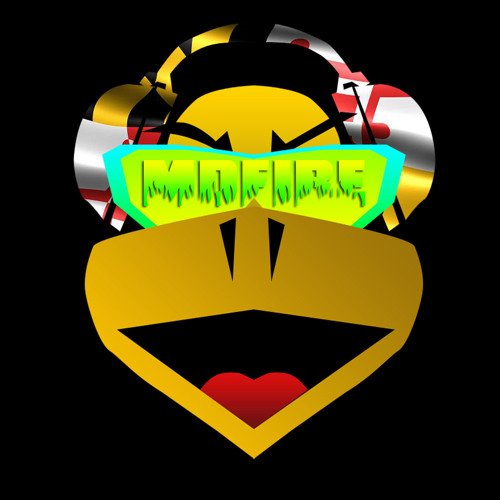 InfamousIgo's avatar