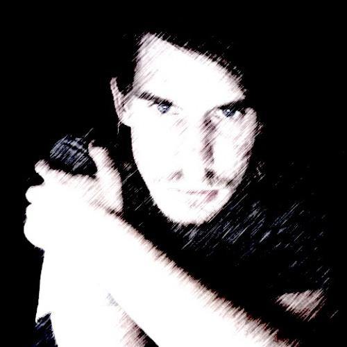Adam London's avatar