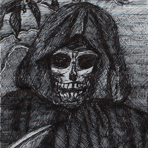 ruth-helen-2's avatar