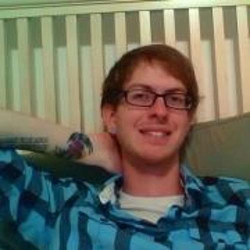 Jacob Myers 4's avatar