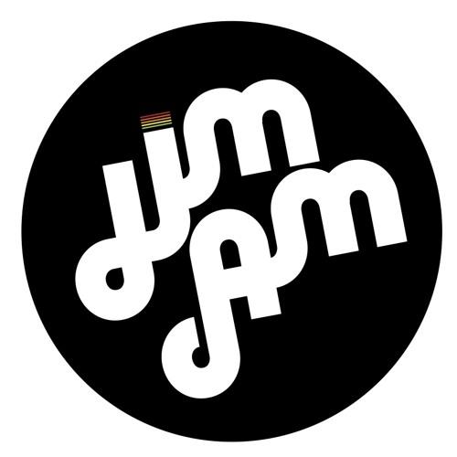 Dj_JimJam's avatar