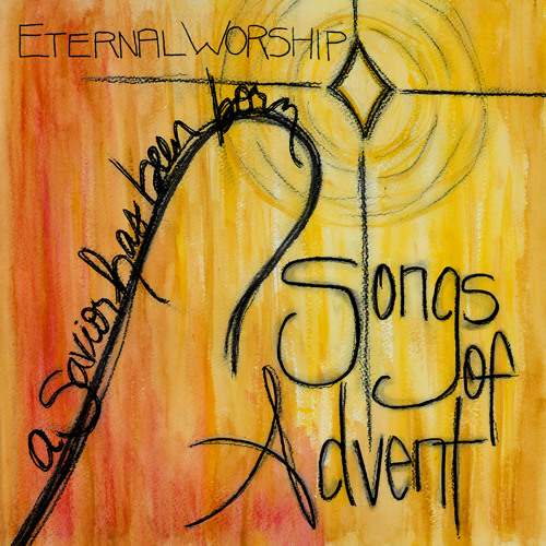 eternalworship3's avatar