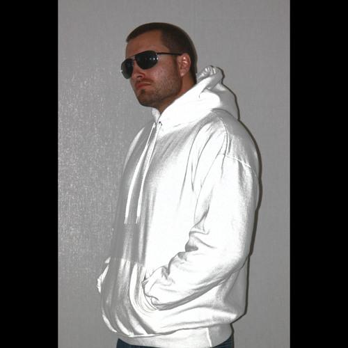 Austin Kane's avatar