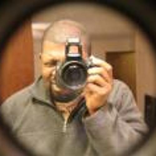 Michael Jones 129's avatar