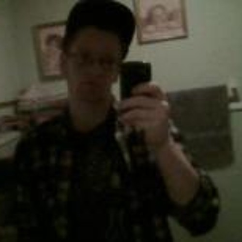 user682019566's avatar