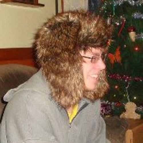 Colton Alt's avatar