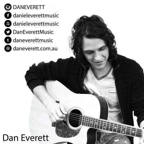 daneverett's avatar