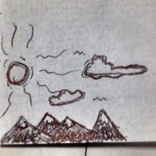 Steven Ellis 4's avatar