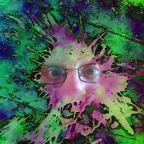 Me muzik's avatar