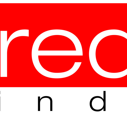 Red Music Indonesia's avatar