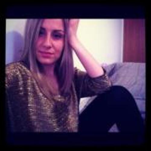 Catalina Ioana 2's avatar