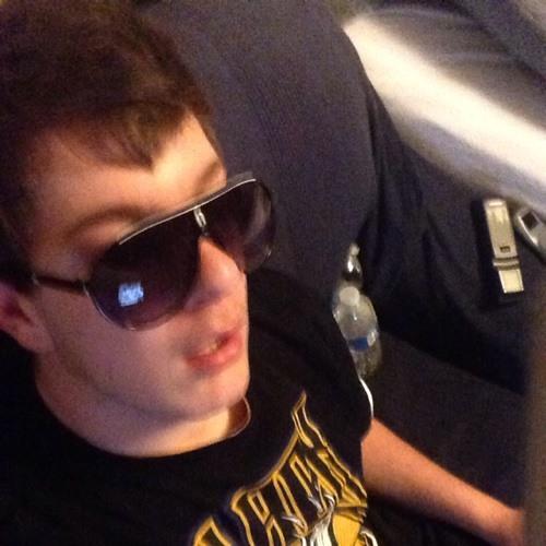petersond25's avatar