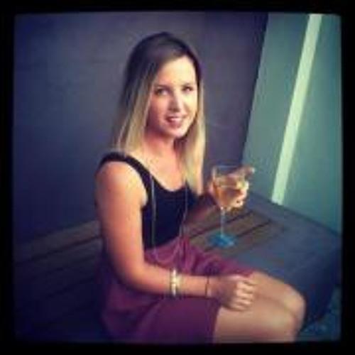 Maddie Allan's avatar