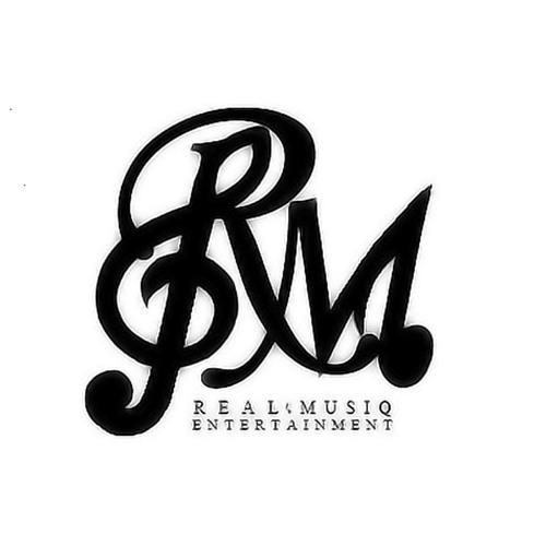 REALMUSIQ's avatar