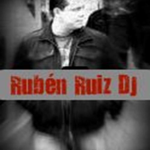 Ruben Ruiz DJ (Rual)'s avatar
