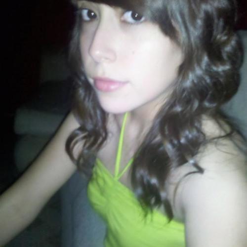 JulieLuinstra226's avatar