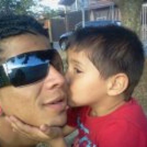 Jose Eduardo Coco's avatar
