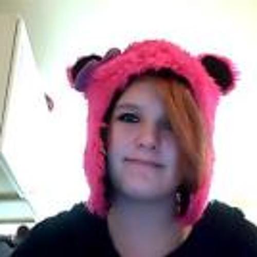 Cheyenne Petersen's avatar