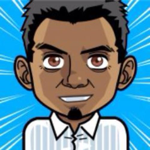 mobile247's avatar